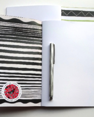 A5-notebooks-indides-small