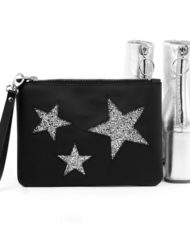DHO-starry-bag-shot-silver