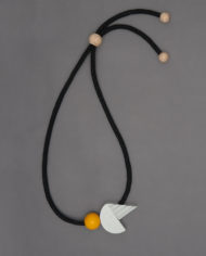 Yellow_Ball_Necklace_2LR