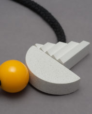 Yellow_Ball_Necklace_3LR